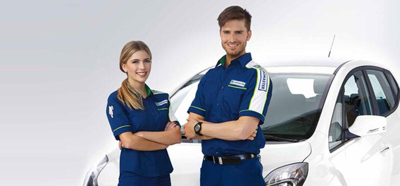 check-up-gratuito-veicoli